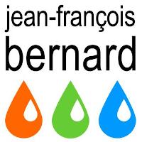 EURL BERNARD Jean-François